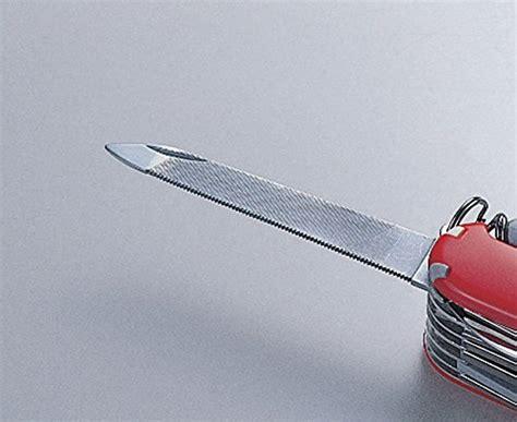 victorinox swiss army knife 1 4763 ss space shuttle japan ebay
