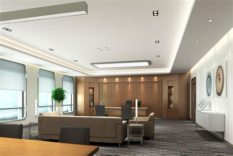 office interior designers office interior design inpro concepts design