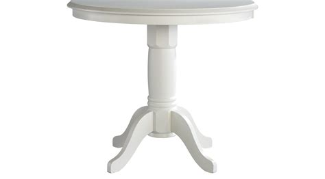 white counter height dining table brynwood white counter height dining table traditional