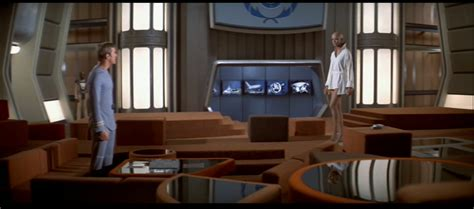 Room Motion Picture Trek Guest The Lineage Of Ships That The