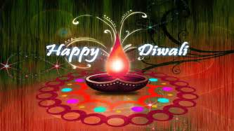 download free latest diwali wallpapers of 2013 free