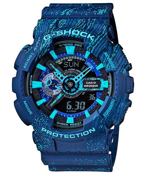 Casio G Shock Ga 110 Pm Original casio g shock ga 110tx 2a ori end 12 2 2017 3 15 pm