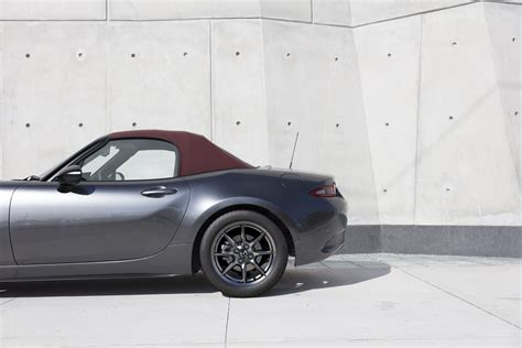 you mazda 2015 mazda mx 5 rendering will give you a reason to live