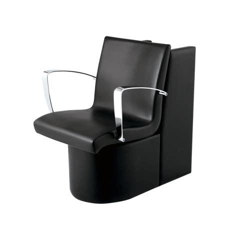 Salon Dryer Chair by Quot Sally Quot Salon Dryer Chair Salon Furniture Equipment