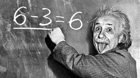 imagenes historicas graciosas 10 frases graciosas de personas c 233 lebres