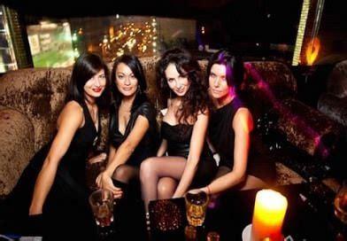 kharkov nightlife nightlifediary