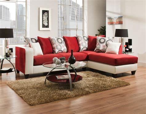 complete home furniture packages 8811