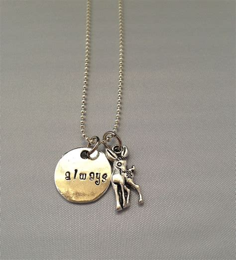 75  Harry Potter Jewelery Pieces To Show That You?re Still Waiting For Your Hogwarts Letter
