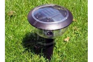 how to fix solar lights 25 best ideas about solar driveway lights on