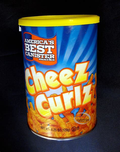 planters cheese curls america s best canister cheez curlz crunchy cheese