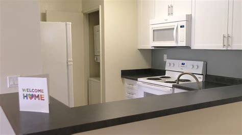 2 bedroom apartments san diego kitchen backsplash designs