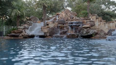 water fountain in bedroom 28 images water gallery wall water fall pool home design ideas