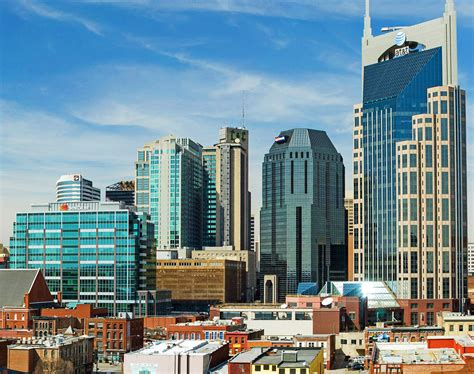 cheap flights from rochester minnesota to nashville