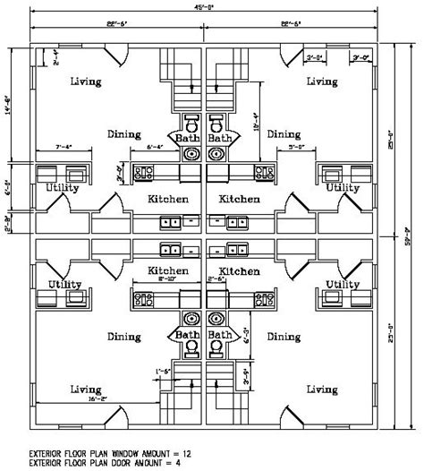 kodiak floor plans 1000 images about kodiak steel homes floor plans on models architecture and