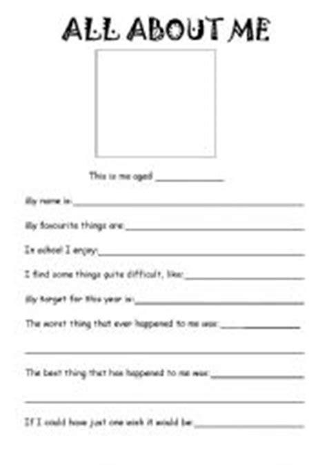 Galerry free printable esl lesson plan template