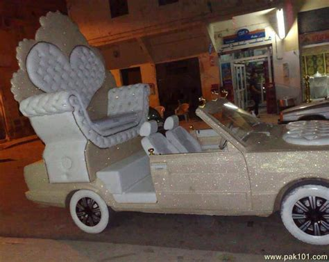 Wedding Car Jokes by Picture Wedding Car Pak101