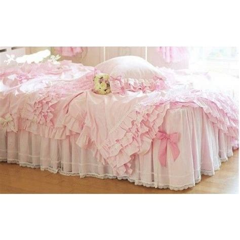 top 83 ideas about shabby chic bedroom on pinterest ruffle bedding blue roses and shabby chic