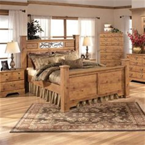 southwestern bedroom furniture 1000 images about southwest style on