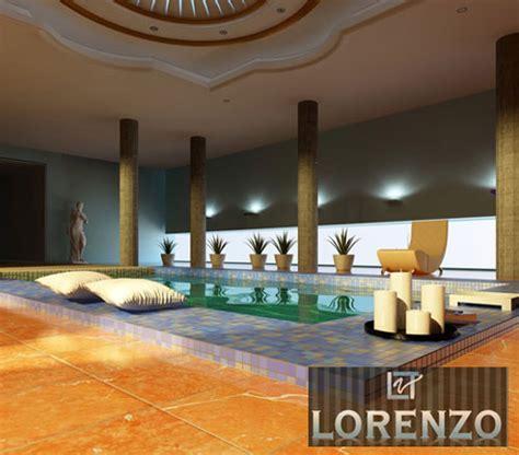 tiles design gharexpert company flooring lorenzo vitrified tiles