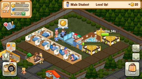 play free online home design story hotel story resort simulation android apps on google play