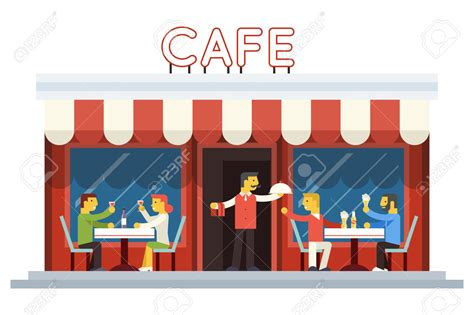 cafe clipart www imgkid the image kid has it