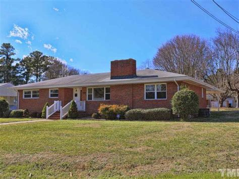 zillow nc 27704 real estate 27704 homes for sale zillow
