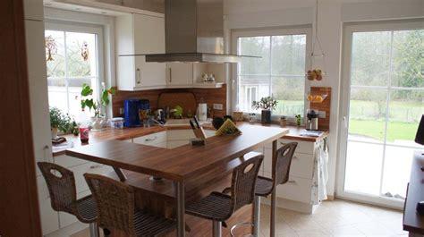 fliesenschild küche wohnzimmer wand design ideen