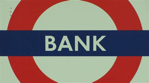 and y bank free banking is dangerous myth says soon to be chief