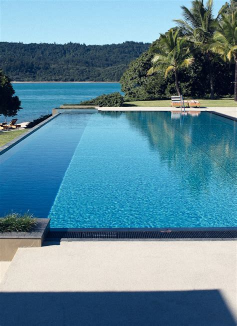 swimming pool images amazing pool pictures gallery 1