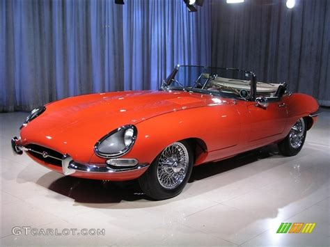 1962 jaguar e type xke 3 8 roadster 214898 gtcarlot car color galleries