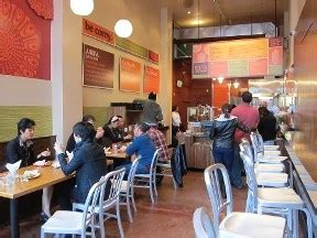 Pica Pica Maize Kitchen by Arepas At Pica Pica Maize Kitchen Kelseats