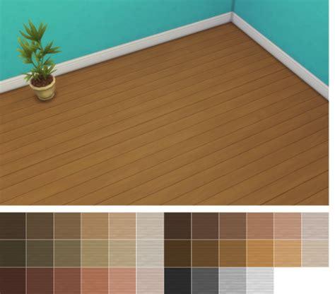 Cc Flooring by Veranka Limber Lumber Traditional Hardwoods Floor