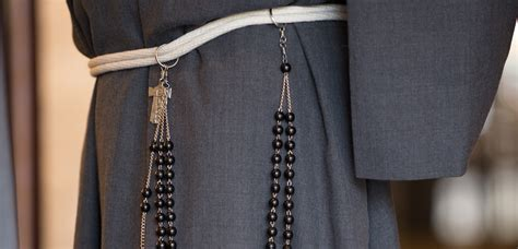 religious franciscan life conventual franciscans