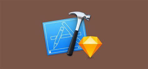 mobile app design xcode should mobile designers learn xcode design sketch