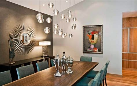 Modern Dining Room Design Inspiration Modern Dining Room 15 Stylish Exles As Inspiration