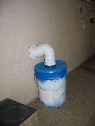 venting  dryer  thriftyfun