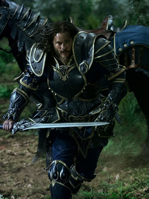 lothar le travis fimmel on maggie s plan warcraft and vikings