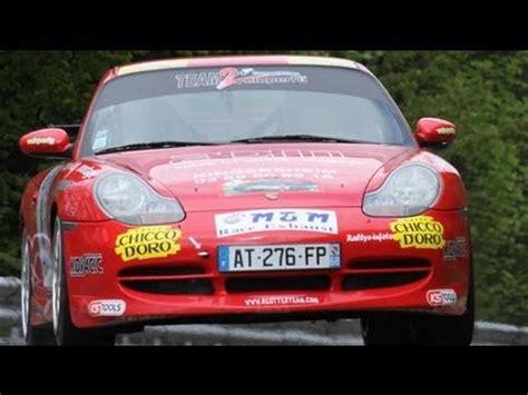 porsche 996 rally car porsche 996 gt3 rs rally car with sounds