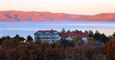 hotel lago hotel lago di salda etstur