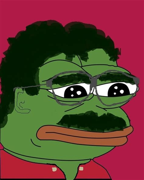 Sad Meme Frog - gt tfw your os gf breaks up with you feels bad man sad frog know your meme