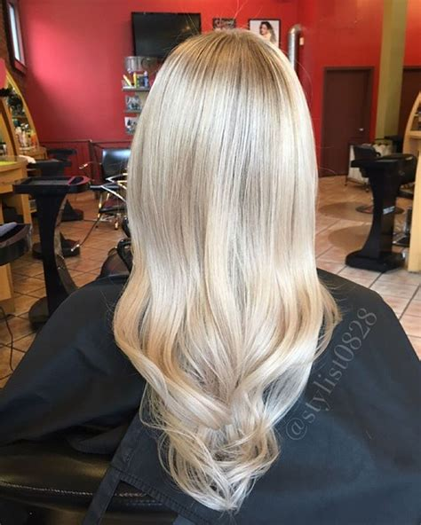 hair and makeup cbelltown 47 best images about balayage highlghts on pinterest
