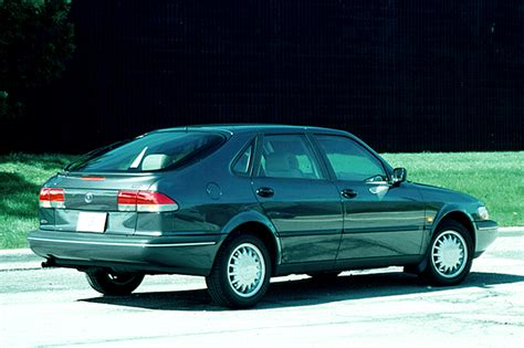 where to buy car manuals 1994 saab 900 lane departure warning service manual 1994 saab 900 how to replace door handel 1994 98 saab 900 consumer guide auto