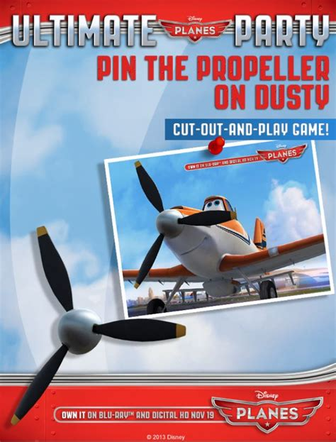 Micro Foam Flyer Dusty 17 best images about disney s planes on theater this weekend and disney s