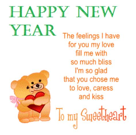 new year message to lover happy new year 2017 greeting cards happy new