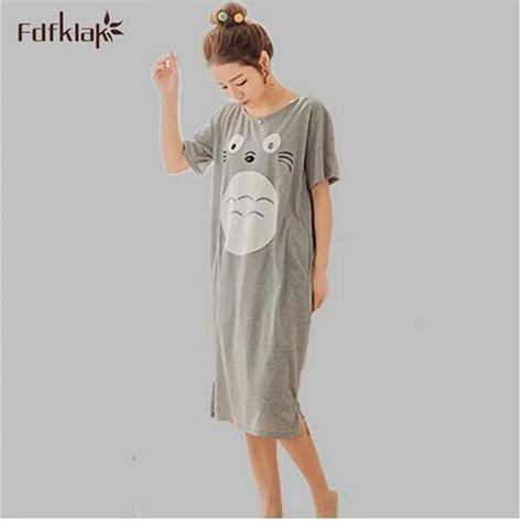 Piyama Perempuan Sleep Shirt Viscose 993 best sleep lounge images on and nightgowns