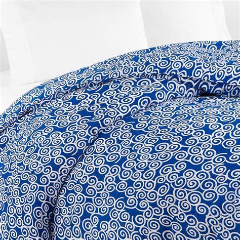 diane furstenberg duvet cover 67 best images about bedding on orange duvet