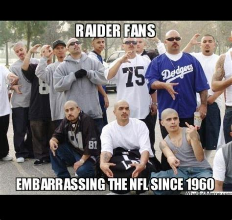 Raiders Chargers Meme - 17 images about afc west football memes on pinterest