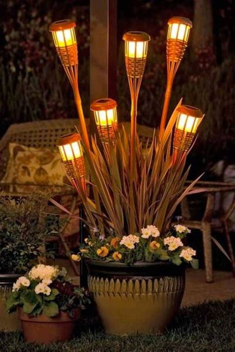 outdoor lighting ideas pinterest outdoor party lighting ideas