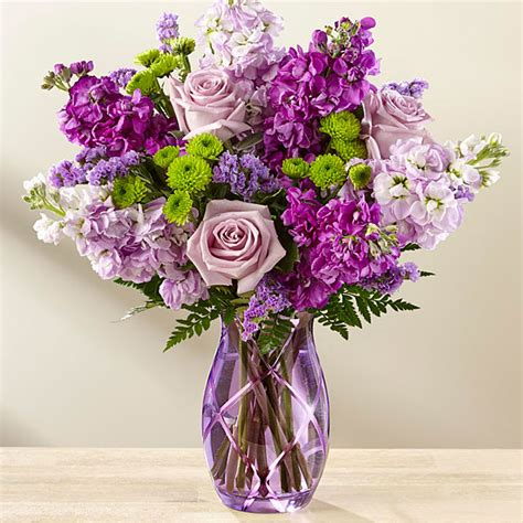 Top 10 Ftd Flower Bouquets by The Ftd Sweet Devotion Bouquet By Better Homes And Gardens