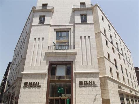 banca bnl mutui surroga mutuo nella stessa banca la rinegoziazione mutuo